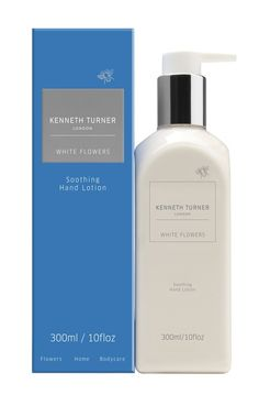 12 Best Kenneth Turner Candles Images Will Turner Aroma Candles