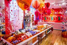 Christmas - The Conran Shop