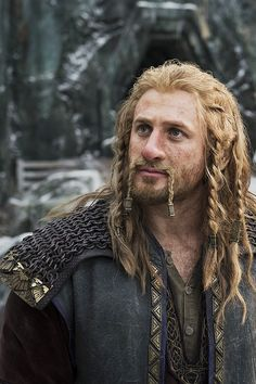 the hobbit, the movie - fili et kili Tauriel, Legolas, Fili Et Kili, Thranduil, Le Hobbit Film, The Hobbit Movies, O Hobbit, Hobbit Cosplay, Jackson