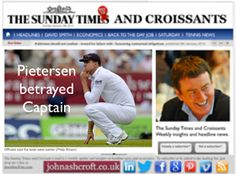 Petersen betrayed his captain but did he betray his country? How to bring down an autocratic regime! JKA