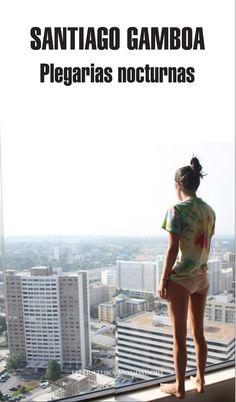 una historia de amor y viajes que se desarrolla entre Colombia, Tailandia, Japón, la India e Irán y en donde se tratan temasomienza como las drogas, la guerrilla, la corrupción y la injusticia policial, el turismo sexual en Tailandia, y el amor por los libros y la literatura. El libro empieza con la narración del cónsul de Colombia en Nueva Delhi, que tiene que ayudar a un estudiante colombiano que ha sido acusado de tráfico de drogas y está retenido en la cárcel de Bangkok.