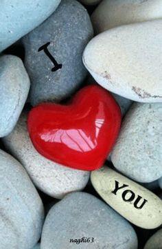 ein Bild für's Herz 'I Love you.gif'- Eine von 1401 Dateien in der . Love You Gif, Love You Images, Always Love You, Heart Pictures, Heart Images, Heart Wallpaper, Love Wallpaper, Love Yourself Quotes, Love Quotes