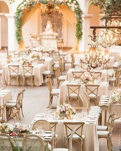 Rustic chic weddings for a wonderfully chic wedding event, chic suggestion stamp 8328123259 - Refined and rustic chic projects. rustic chic wedding ideas color palettes advice posted on moment 20190425 Mod Wedding, Chic Wedding, Summer Wedding, Wedding Ceremony, Wedding Receptions, Perfect Wedding, Marriage Reception, Wedding Sutra, Hawaii Wedding