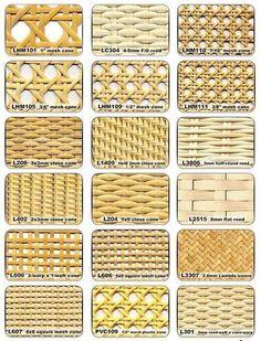diy furniture BambooBags basteln beton diy doityo Modern is part of Woven furniture - BambooBags basteln beton diy doityo BambooBags basteln beton diy doityo Cane Furniture, Bamboo Furniture, Handmade Furniture, Furniture Design, Painting Wicker Furniture, Modern Wood Furniture, Furniture Projects, Furniture Decor, Bamboo Weaving