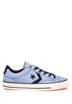 outlet store f2888 57114 Calzas, Tenis, Buey, Converse