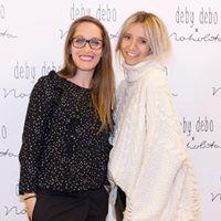 Deby Debo - Photos