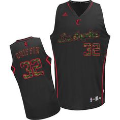 a22f51fe3a1b Heat  10 Tim Hardaway Red Finals Patch Throwback Stitched NBA Jersey ...