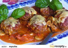 Pork, Pizza, Meat, Chicken, Ethnic Recipes, Cooking, Kale Stir Fry, Pork Chops, Cubs