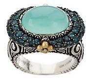 Barbara Bixby — Jewelry—QVC.com