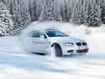 Bmw drifting in snow Bmw Xdrive, Snow, Cars, Vehicles, Track, School, Runway, Autos, Car