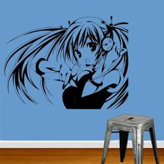 1000 images about anime zing on vinyls and note