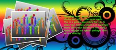VERY AFFORDABLE SEO SERVICES,SOCIAL MEDIA MARKETING, LINK BUILDING SERVICES. Visit us www.fblikerz.com
