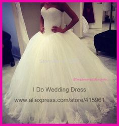 Cheap dresses quinceanera, Buy Quality dress mother of groom directly from China dresses color Suppliers: >>Welcome to I Do Wedding Dress Store<<>Click These Links To View Much More Models!<>>&