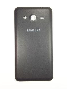 خرید درب پشت اصلی سامسونگ گلکسی Core 2 G355