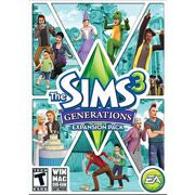 Love The Sims!