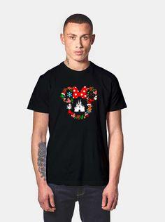Get Order Star Wars Santa Yoda Parody T Shirt - Parody Shirt Design Custom T, Custom Shirts, Hypebeast T Shirt, Cool Graphic Tees, Popular Outfits, Plain Tees, Tees For Women, Shirt Designs, Sweatshirts