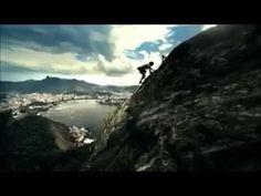 BOSSA 89 | Belezas do RIO