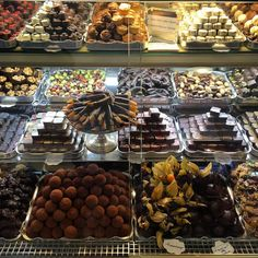 596 Best Chocolate Retail Shops Images Chocolate Boutique