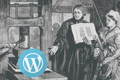 Jak korzystać z nowego edytora w Wordpressie - BDG Creative Wordpress, Creative, Fictional Characters, Art, Art Background, Kunst, Performing Arts, Fantasy Characters, Art Education Resources