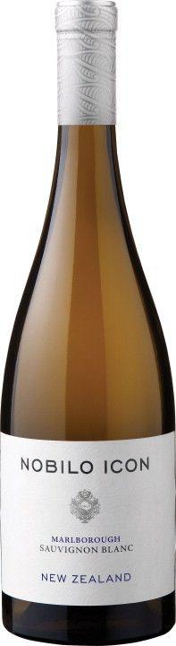 Nobilo: New Zealand's powerhouse for Sauvignon Blanc, Pinot Noir - Wine - The Detroit News