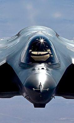 写真: Lockheed Martin F-35A Lightning