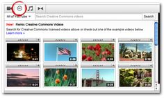 YouTube Breaks Records With 4M Creative Commons Videos
