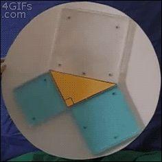 pythagoras-theorem-proof-image
