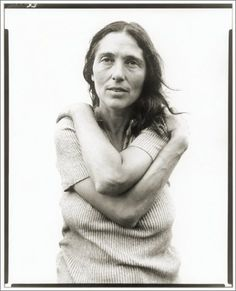 Portraits, by Richard Avedon. A truly great design for a photo book.
