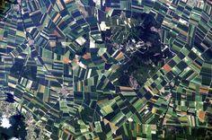Фотографії Землі - шпалери для робочого столу: http://wallpapic.com.ua/miscellaneous/earth-s-photos/wallpaper-37423