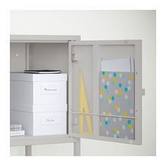 LIXHULT Cabinet  - IKEA
