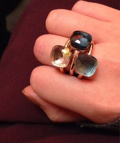 Check out this item in my Etsy shop https://www.etsy.com/listing/207725972/birthstone-ring-gemstone-jewelry-gold