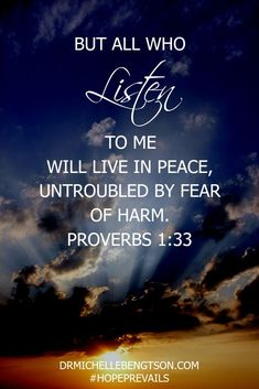 Life quotes bible proverbs inspiring famous quotes about lif Biblical Quotes, Prayer Quotes, Religious Quotes, Bible Verses Quotes, Bible Scriptures, Faith Quotes, Spiritual Quotes, Healing Scriptures, Healing Quotes