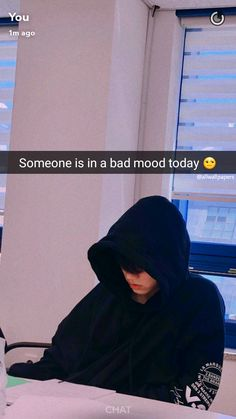 Kookie in a bad mood because he is jealous of your best friend . Foto Bts, Bts Photo, Bts Jungkook, Jung Kook, Bts Snapchats, Fanmeeting Bts, Bts Texts, Bts Imagine, Bts Quotes