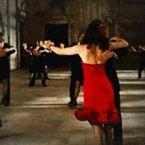 Aula aberta e gratuita de dança de salão no Sesc Pinheiros