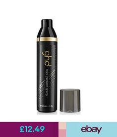 ghd Styling Products #ebay #Health & Beauty