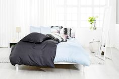 Good night's sleep #nordichome #scandinavian