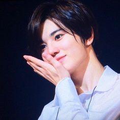 #LeeSungjong #infinite #kpop