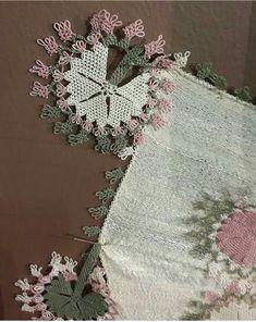Atc, Burlap Wreath, Knots, Elsa, Diy And Crafts, Bling, Diamond, Accessories, Armenia