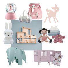 gavetips til jenter Barn, Shopping, Converted Barn, Barns, Shed, Sheds