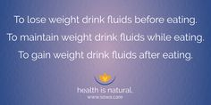 Weight Gain, Health Tips, Medicine, Learning, Drinks, Memes, Drinking, Beverages, Medical