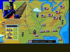 amiga 500 games   Top Amiga 500 Games – Die besten Amiga-Spiele   Video Game Studies ...