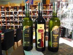 VINOVIN  www.vinopredaj.sk