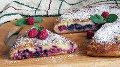 мультиварке French Toast, Baking, Breakfast, Food, Bread Making, Breakfast Cafe, Patisserie, Essen, Backen