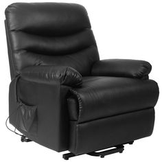 A Guide To Buying The Right Best Lift Chair Recliner Lift Chairs