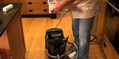 The Best Vacuums on the Market Today Appliance Reviews, Gadget Review, Best Vacuum, Vacuums, Home Appliances, House Appliances, Vacuum Cleaners, Appliances