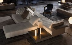 Smink | Art + Design furniture art products | Products | New Product | Freeman Tailor