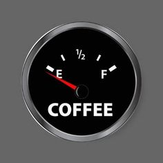 Diet Pepsi - empty for my friend Shawna Coffee Talk, I Love Coffee, Coffee Break, My Coffee, Morning Coffee, Coffee Shop, Coffee Cups, Coffee Aroma, Café Chocolate