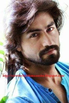 Harshad Chopra Pics!!.. Harshad Chopra, Kis Desh Mein Hai Meraa Dil, Tere Liye, Humsafar http://scrutinybykhimaanshu.blogspot.in/2013/09/harshad-chopra-pics.html