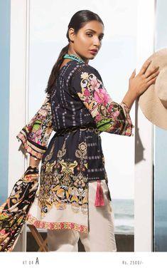 Textile Design, Eve, Kimono Top, Textiles, Models, Lady, Casual, Shirts, Tops