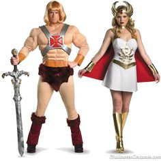 halloween costume ideas for couples 2014 - Google Search